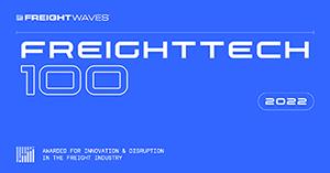 FreightTech 100