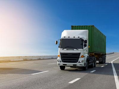 environmentally-friendly-supply-chain