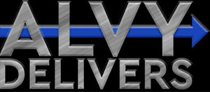 Alvy-Delivers