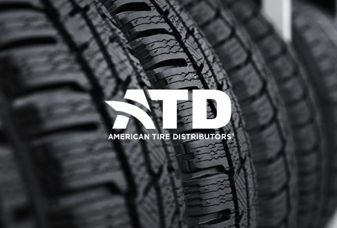 American Tire Distributors Last Mile Solution Testimonial