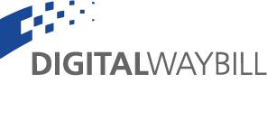 Digital-Way-Bill-Logo