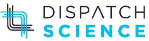 Dispatch-Science-Logo-2021