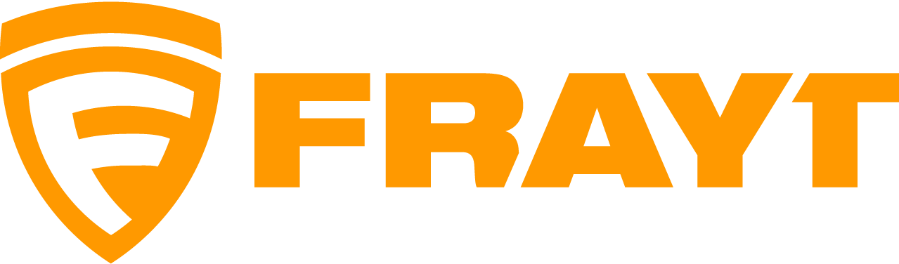 Frayt
