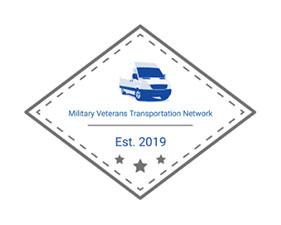 MVTN-logo
