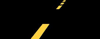 McLeod-Software