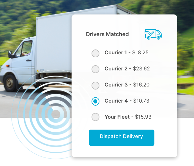 OneRail-Automated-Rate-Shopping-Best-Courier-Price-Mobile