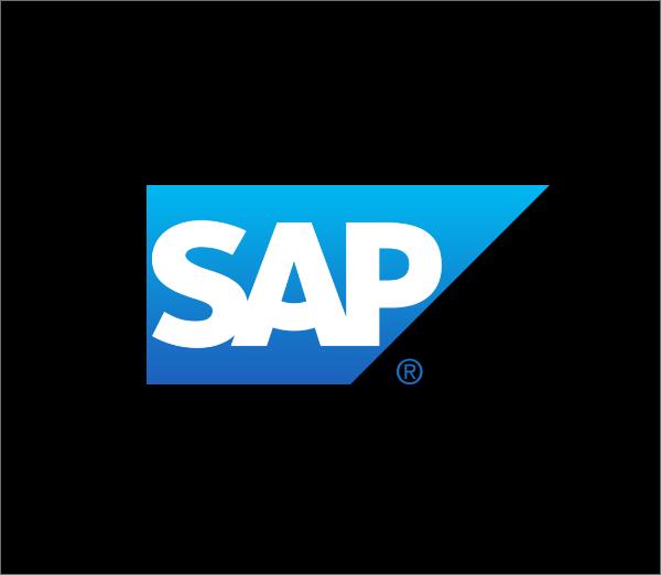 OneRail-SAP-Partnership