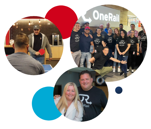 OneRails-Hard-Working-Fun-Loving-Team-About-Us-Mobile