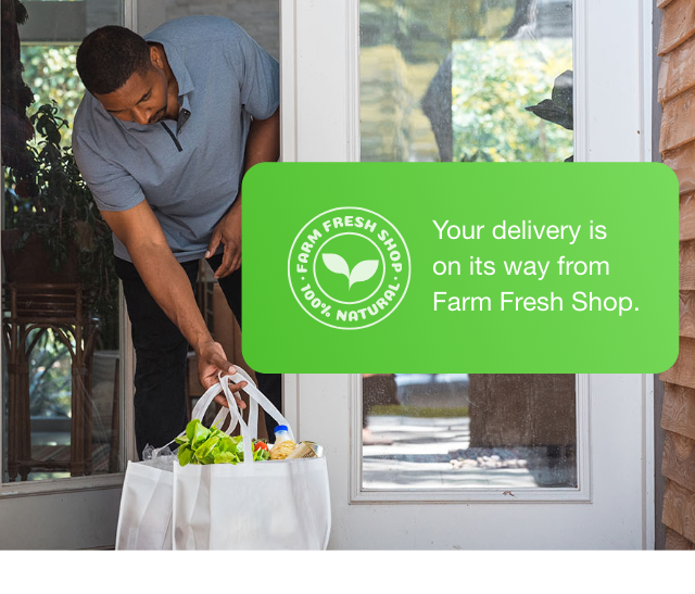 OneRails-Last-Mile-Delivery-Solutions-for-Food-and-Grocery-Mobile