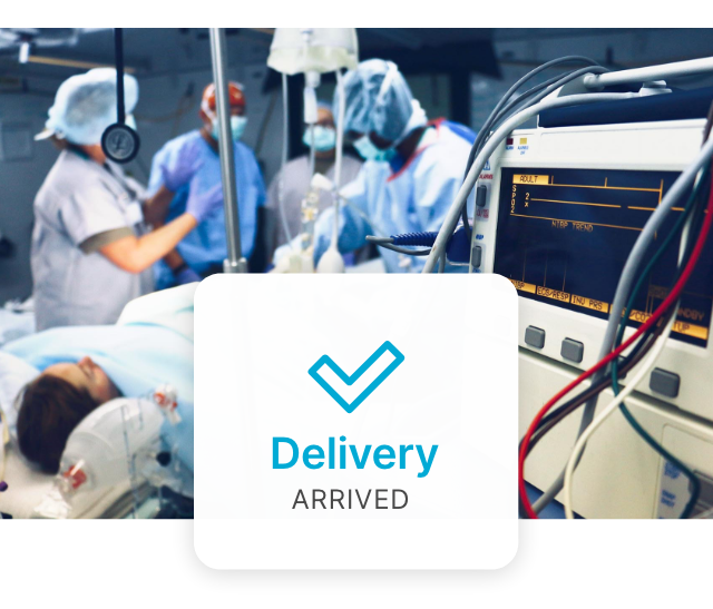 OneRails-Last-Mile-Delivery-Solutions-for-Health-Care-Networks-Mobile