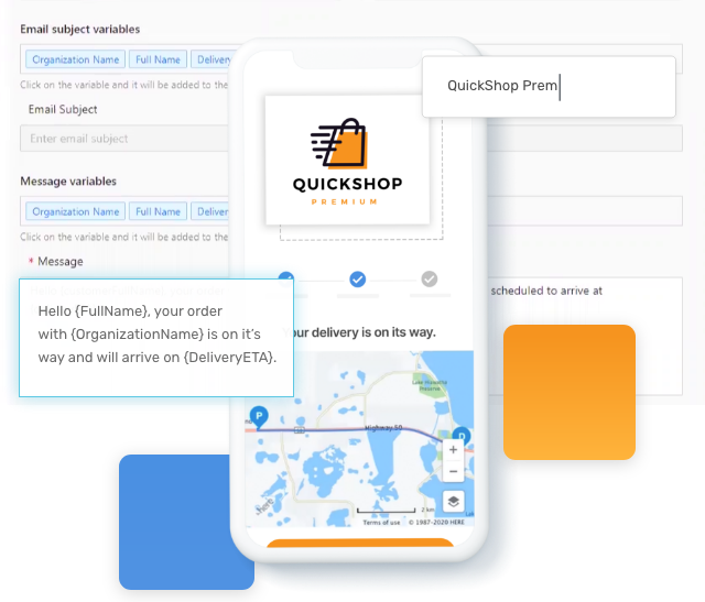 OneRails-Shipper-Branded-Messaging-Labels-and-Notifications-Mobile