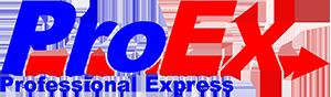 ProEx-logo