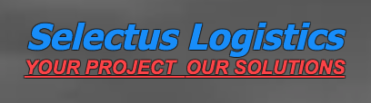 Selectus-Logistics