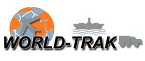 World-Trak-Freight-Software-2