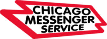 chicago-messenger-service