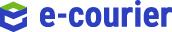 e-Courier_logo-1