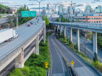Transportation Management Systems Are Missing a Crucial Piece of the Puzzle